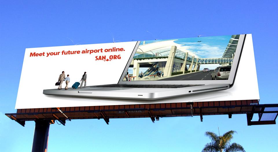 future_airport.jpg