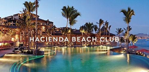 haciendabeachclub.jpg