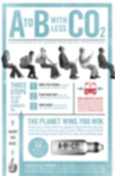 Posters-11x17-1.jpg