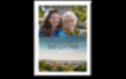 FP-wesley-Palms-Brochure_0002_wesley-pal