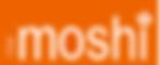 moshi logo.png