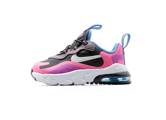 Nike Air Max 270 RT (MULTI)