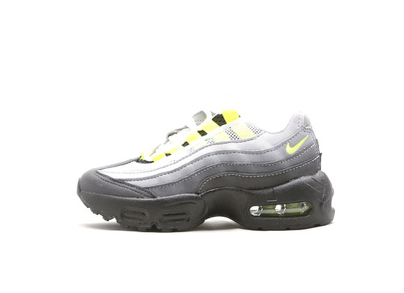 NIKE Air Max 95 OG (NEON)PS