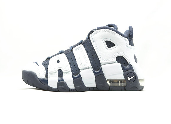 Nike Air More Uptempo Olympic PS  (BL)【17cm】