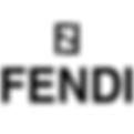Fendi_TM_logo-1-700x700.png