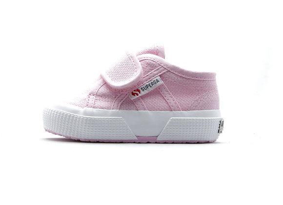 SPERGA 2750-Bstrap pink【12cm】B品