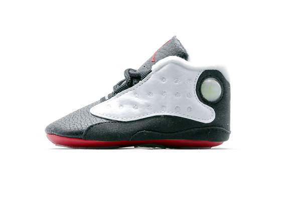 Jordan 13 Retro CRIB HAT BOX SET 【9cm】