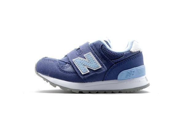 New Balance FS313 NVI