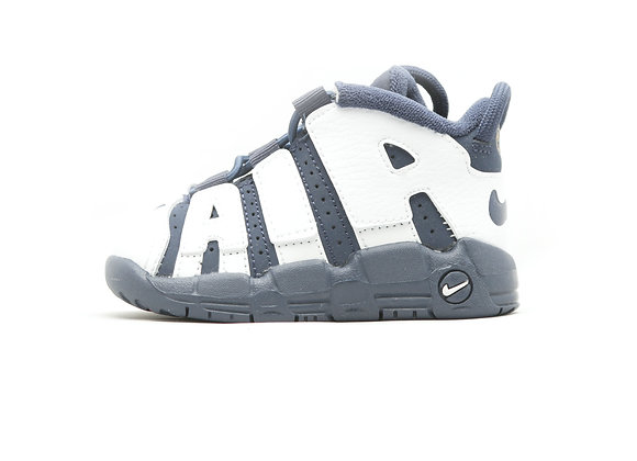 Nike Air More Uptempo Olympic  (BL)