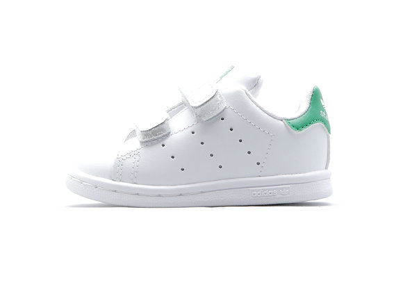 adidas Stan Smith CFI (W/GR)