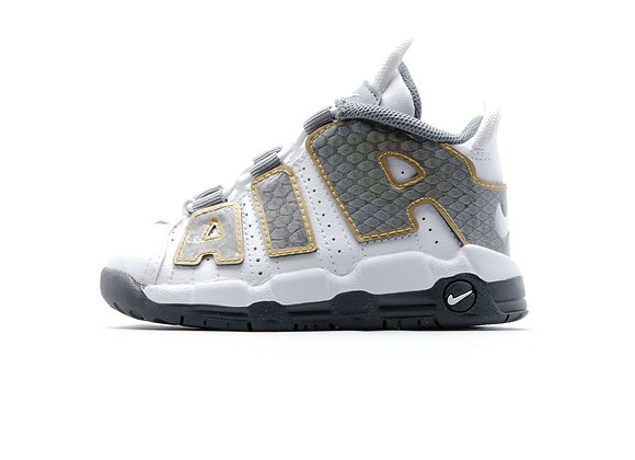 Nike Air More Uptempo SE (WT)