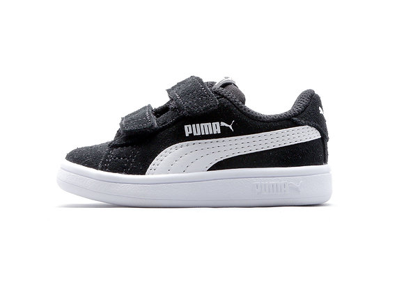 PUMA SMASH V2 SD Inf (BK)