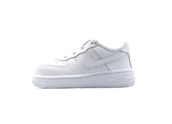 Nike Force 1 LOW 06 TD (WT)