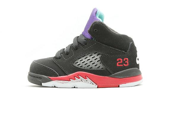 Jordan 5 Retro  (BK)