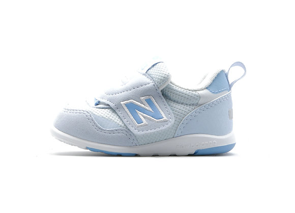 New Balance  IT313 FIRST BL