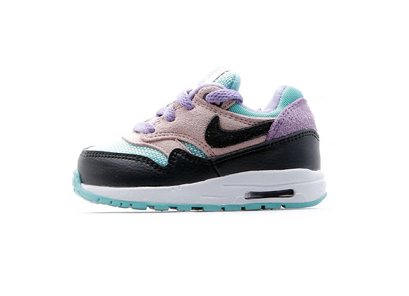NIKE Air Max 1 NK DAY TD (COLOR)【10cm】