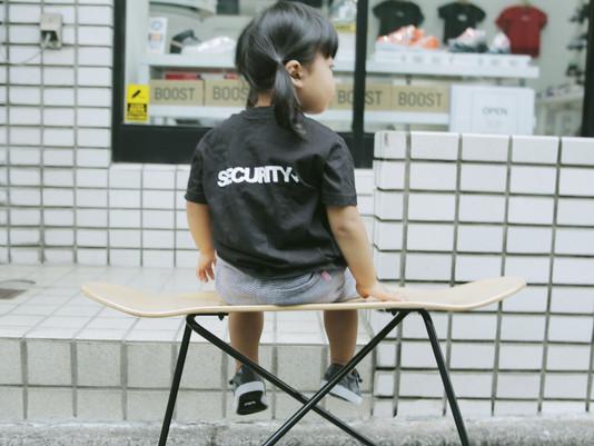 心強いセキュリティー