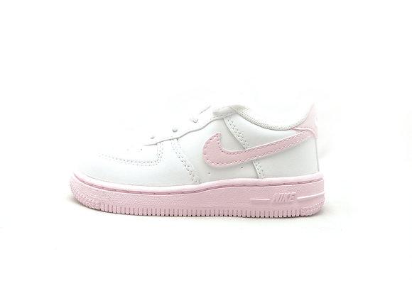 Nike Force 1 LOW (PK)