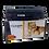 Thumbnail: TONER HP CF283X Alto Rendimiento