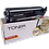 Thumbnail: TONER HP CF217-AI SIN CHIP