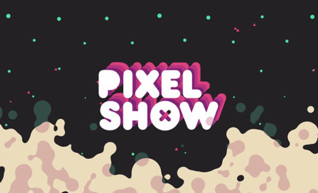 Workshops_do_Pixel_Show_prometem_imersao