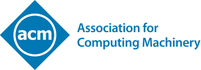 acm-logo-long.png