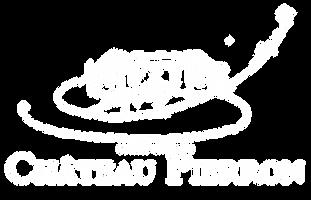 Logo_-_Château_Pierron_fond_transparent