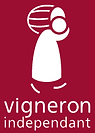 vignerons independants