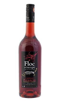 Floc de Gascogne Red - by the bottle