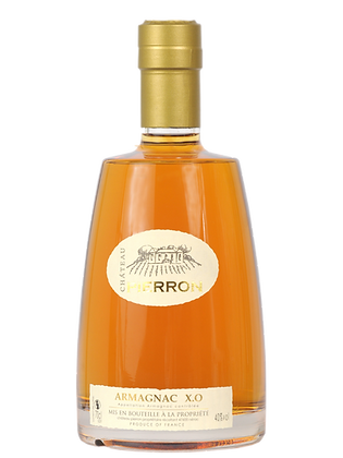 Armagnac XO 70 cl - by the bottle
