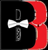 Billionairesevents_Logo