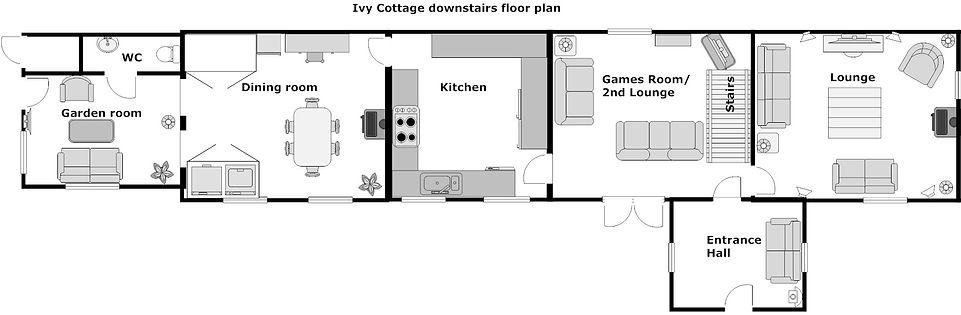 Ivy Floor Plan - Downstairs.jpg