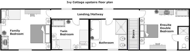 Ivy Floor Plan - Upstairs.jpg