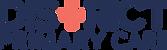 logo_DPC_2020_DarkFullColor_NoTag-01.png
