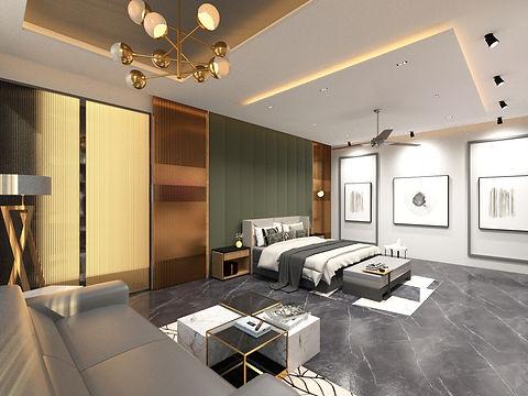 Bedroom - Final Render (1).jpg