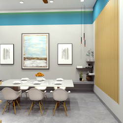 Dining Area-H.House
