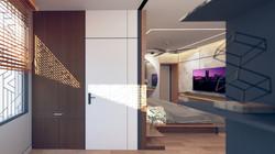 Renovation/Decor-Bedroom