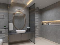 Bathroom - Final Render (1)