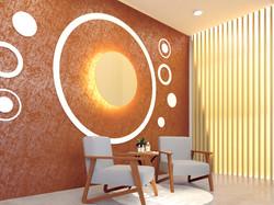 Lounge-H.House