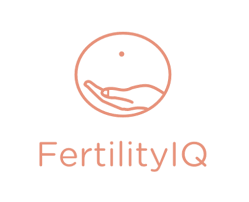 FertilityIQ - The website you all need to visit
