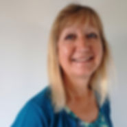 Sue Adcock KG Hypnobirting