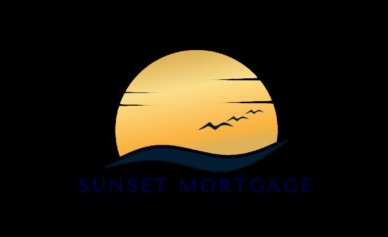 Sunset Logo NvyWhiteBGcrop_60perc.png