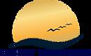 Copy of Sunset Logo NvyWhiteBGcrop.png
