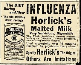 flu cure.png