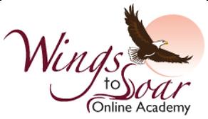 Wings To Soar Online Academy