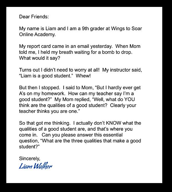 Liam classification letter.png