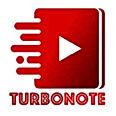 turbo note.jpg
