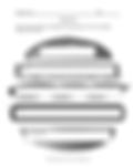 Burger Paragrah PDF
