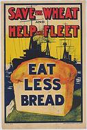 Eat-Less-Bread-Web.jpg