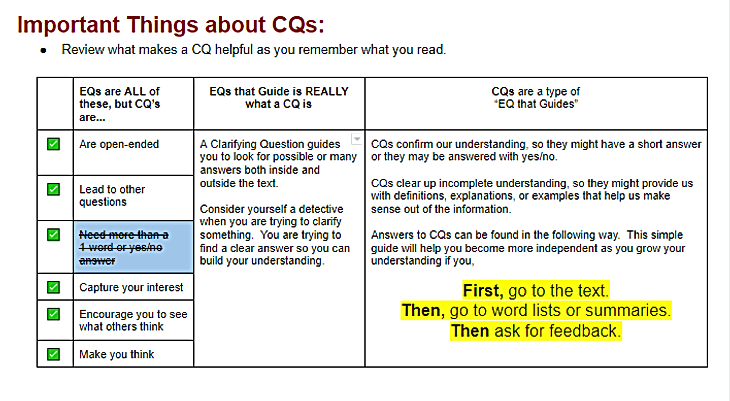 Using CQs How They Compare to EQs.png